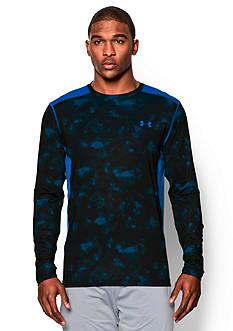 Under Armour Raid Long Sleeve T-Shirt
