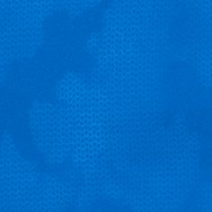 Men's Activewear: Shop By Activity: Electric Blue Under Armour Storm Armour® Fleece Big Logo Printed Hoodie