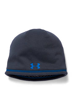 Under Armour ColdGear® Infrared Elements Storm 2.0 Beanie Hat