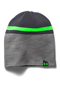Under Armour Wreath Linen Towel