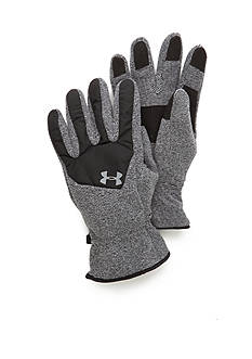 Under Armour Survivor Fleece Gloves