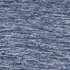Men: Shirts Sale: Academy Twist/ Cobalt Under Armour Men's Tech Patterned Long Sleeve Tee