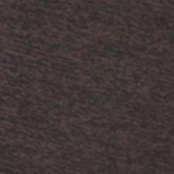 Guys Boxer Briefs: Charcoal Under Armour Original Series Printed Twist Boxerjock® Boxer Briefs