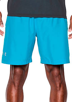 Under Armour Launch Woven 7 Running Short