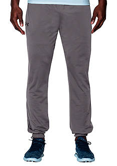 Under Armour Men's Relentless Tapered Leg Warm-Up Pants