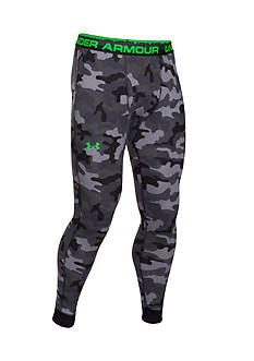 Under Armour Printed Amplify Leggings