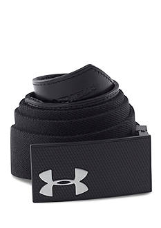 Under Armour Performance Belt