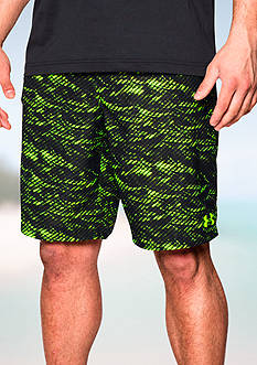 Under Armour Reblek Board Shorts