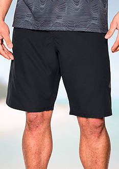 Under Armour 8-in. Mania Boardshorts