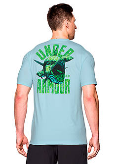 Under Armour Tuna Graphic Tee