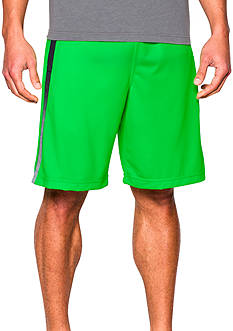 Under Armour 10-in Tech Mesh Shorts