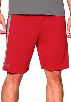 Under Armour Tech® Mesh Shorts