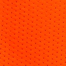 Under Armour Men Sale: Beta Orange/Anthracite Under Armour 10-in Tech Mesh Shorts