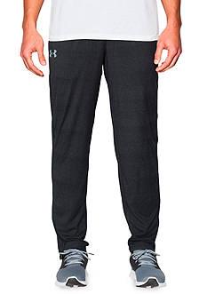 Under Armour Tech™ Pants