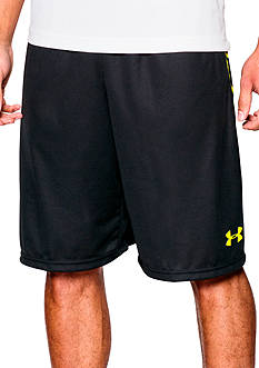 Under Armour Select Basketball Shorts