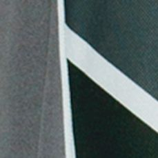 Under Armour: Graphite/Bgr/Blue-Gray Under Armour Select Basketball Shorts