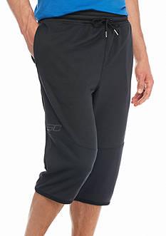 Under Armour SC30 1/2 Pants