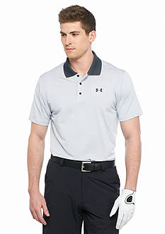 Under Armour Release Polo Tee