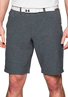 Under Armour 11-in. Punch Shot Shorts