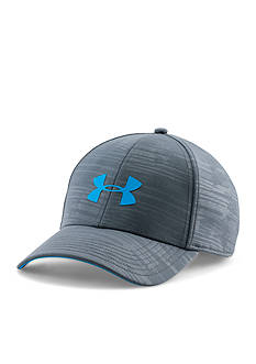 Under Armour Printed Headline Cap