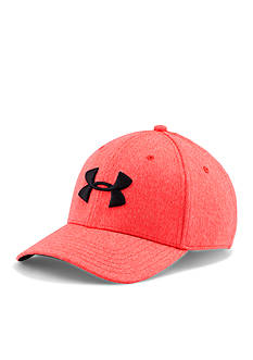 Under Armour Twist Tech™ Closer Cap