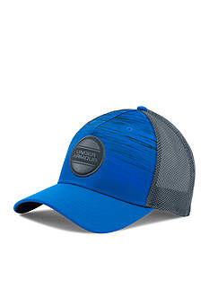 Under Armour Ombre Trucker Cap