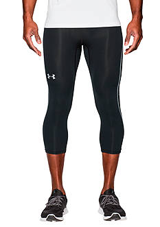 Under Armour CoolSwitch Compression Leggings