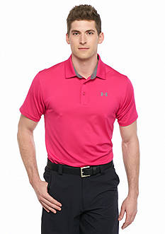 Under Armour Playoff Polo Special Edition Polo Shirt