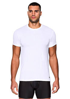 Under Armour Core Crew Undershirt