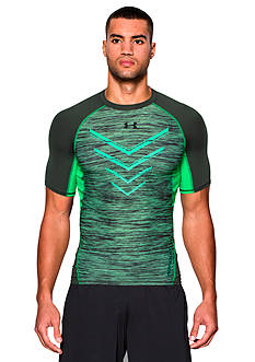 Under Armour Twist Flight T-Shirt