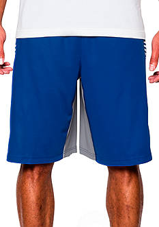 Under Armour 11-in. Drive Shorts