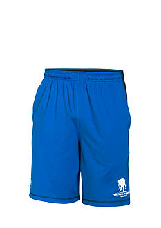 Under Armour 10-in. Wounded Warrior Project Raid Workout Shorts