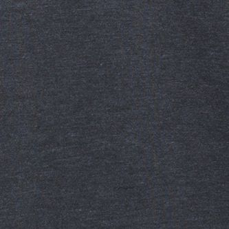 Under Armour® T-shirts for Men: Anthracite/Graphite/Malibu Under Armour Logo Split Tee