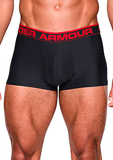 Under Armour The Original 3-in. BoxerJock® Boxer Briefs