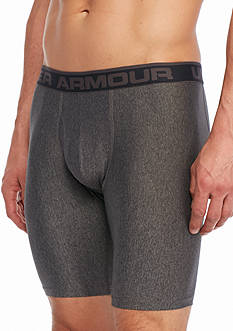 Under Armour The Original 9-in. BoxerJock®