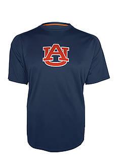 Hanes Training 2 Auburn Tigers T-Shirt