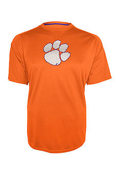 Hanes Training 2 Clemson Tigers T-Shirt