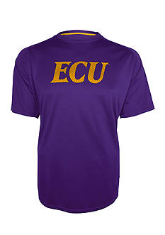 Hanes Training 2 East Carolina Pirates T-Shirt