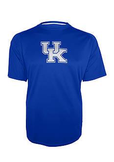 Hanes Training 2 Kentucky Wildcats T-Shirt
