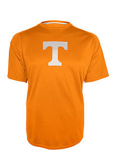 Hanes Training 2 Tennessee Volunteers T-Shirt