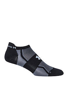 Under Armour Speedform™ No Show Socks - Single Pair