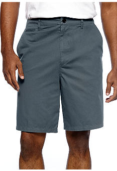 Field & Stream Bermuda Bedford Cord Shorts