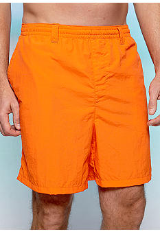 Field & Stream Nylon Swim Trunks