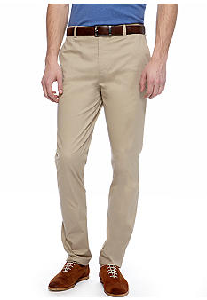 MADE Cam Newton Khaki Chinos