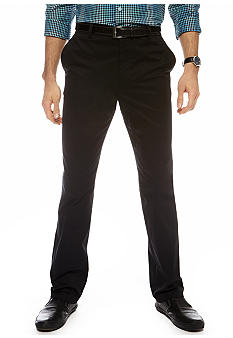 MADE Cam Newton Black Chinos
