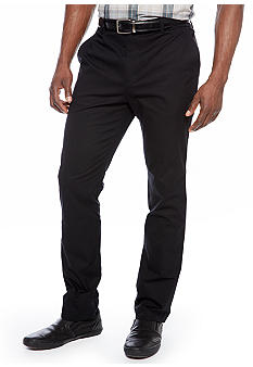 MADE Cam Newton Black Chino