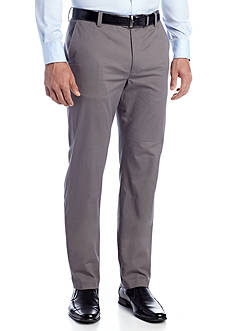 MADE Cam Newton Modern Fit Chino Pants