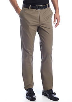 MADE Cam Newton Modern Fit Chino Pant