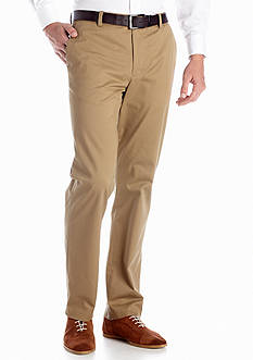 MADE Cam Newton Relaxed Straight Fit Chino