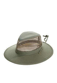 Supplex Boonie Hat